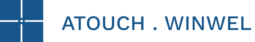 Atouch